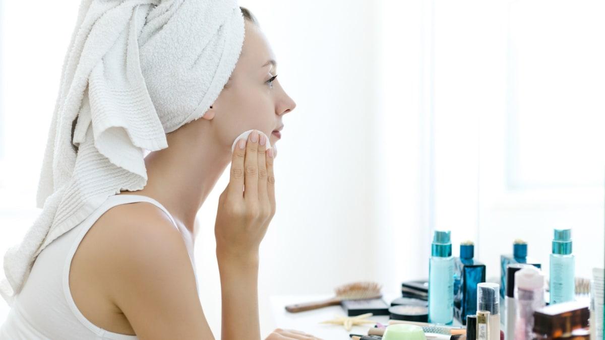 schiarire in modo naturale i capelli scuri pulizia del corpo di 48 ore